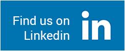 linkedin page url